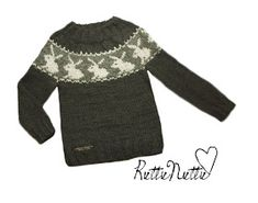 Mutturalla Knitting, Crochet, Unique, Blog, Sweaters, Handmade, Colorful, Clothing, Fashion