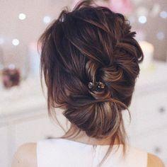 #красота #прически #плетениеволос #косы #пучки #идеипричесок #длинныеволосы #mypositivestyles #myp