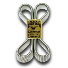 Albert Thurston Traditional English Braces for Gentlemen Pin Man, London Spring, Just For Men, Spring Steel, Luxury Gifts, Plating, Mens Fashion, Braces, Accessories