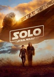 Watch Solo: A Star Wars Story Full M0vie direct download free with high quality audio and video HD| MP4| HDrip| DVDrip| DVDscr| Bluray 720p| 1080p as your required formats
