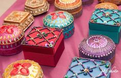 1000 images about arabian nights moroccan party on for Arabian decoration materials