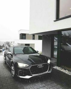 Lamborghini, Ferrari, Maserati, Bugatti, Audi R8, Lexus Lfa, Audi Quattro, Audi Sport, Sport Cars