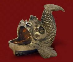 Fish Sculpture, Statue, Art, Art Background, Kunst, Performing Arts, Sculptures, Sculpture, Art Education Resources