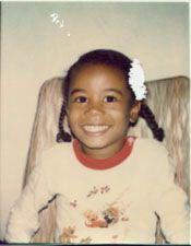 WALKER, Jerrica Raquel 7 Mother Barbara Jean walker Aunt Joyce be net Siblings Bethany and marlon Jonestown Massacre, Cult Of Personality, 7 Year Olds, Mug Shots, Siblings, Aunt, Crime, Horror, November