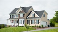 http://thestratfordcompanies.com/  http://www.facebook.com/pages/The-Stratford-Companies-Inc/146246088811988