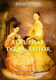 e.book: As *u+iças do Senhor Reitor