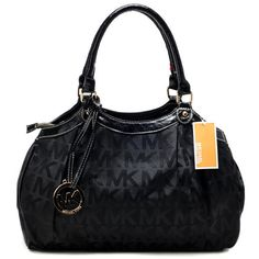 Michael Kors Outlet Sale Fashion And Classic Michael Kors Handbags,With Dicount Price,Your Best Place To Purchase Michael Kors! Cheap Handbags, Handbags Online, Handbags On Sale, Cheap Michael Kors Bags, Handbags Michael Kors, Tote Bag, Crossbody Bag, Fashion Bags, Women's Fashion