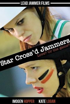 Roller Derby feature film! Written, directed and produced by derby girls.