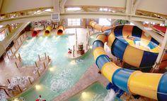 52 best waterpark slides rides images great wolf lodge best rh pinterest com