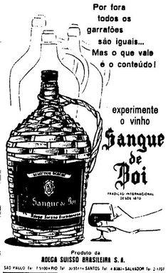 Vintage Advertisements, Vintage Ads, Vintage Photos, Spirit Drink, Nostalgia, Posters Vintage, Old Computers, Old Ads, Vintage Market