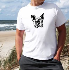FRANCE BULLDOG MEN'S BOYS TSHIRT Visit our stores www.get2wear.co.uk Or Ebay store: stores.ebay.co.uk/get2wear/ BUY 1, GET 1 AT 10% OFF Free UK Delivery  #photography #london #tshirt #tshirts #tees #outfit #outfitoftheday #outfitpost #todaysoutfit #mensfashion #menswear #gift #hipster #menwithmuscles #instagood #tbt #photooftheday #cute #beautiful #instadaily #ootd #fresh #nice #hot #night #parodytee #fashion #fashionblogger #fashionillustration #fashionbloggers