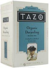 Tazo Darjeeling Tea