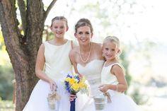 Summer Kelley PhotographyRaychel & Jimmy's Ellicott City Farm Wedding — Summer Kelley Photography