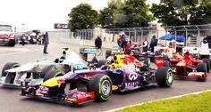 Canadian Grand Prix Canadian Grand Prix, Mark Webber, Valtteri Bottas, Gilles Villeneuve, Formula 1, Box, Snare Drum