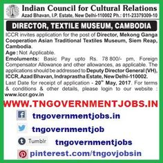 Government Jobs,federal government jobs,dc government jobs,government jobs com,us government jobs,govjobs,wagovjobs