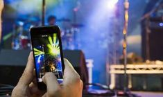 Saskatoon has many annual and seasonal events. Find festivals like the Broadway Street Fair, Saskatoon Pride Festival, and SaskTel Saskatchewan Jazz Fest. Community Events, Winter Fun, Farmer, Fundraising, Festivals, Concert, Recital, Homesteads, Concerts