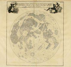 2 - Mundus subterraneus, in XII libros digestus : - Biodiversity Heritage Library