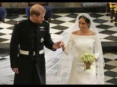 Meghan Markle has had to give up her favourite food after marrying Princ...