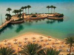 Marriott Beach Resort Hurghada in Egypt ..has several comfortable and air-conditioned rooms .. Hotel Facilities Sauna,Jacuzzi,Fitness,Aerobics .. Booking now