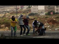 Video: Israel Lures Protesters Into Trap : Information Clearing House - ICH