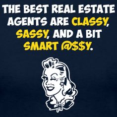Lighter Side of Real Estate Store Real Estate Exam, Real Estate Memes, Dallas Real Estate, Las Vegas Real Estate, Real Estate Business, Real Estate Tips, Real Estate Marketing, Airplane The Movie, Realtor Memes
