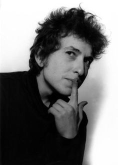 """Bob Dylan - unless you're talking technicalities, surely """"greatest"""" is subjective? Individual preferences will always differ but I'd never try to name a favourite from Bob, he has hundreds of gems. Beatles Songs, The Beatles, Rock Roll, Chief Justice Roberts, Travelling Wilburys, Eurovision Songs, Greatest Songs, Greatest Hits, Bob Dylan"""