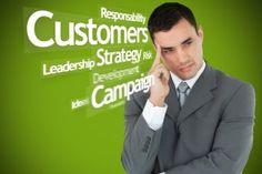¿Te imaginas leer la mente de tus clientes? ¡Ahora ya lo podrás hacer!