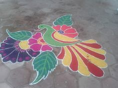 rangoli-designs-hd-wallpaper1.jpg (1600×1200)