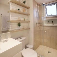Resultado de imagen para baños con toque budista