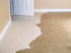 Basement moisture can ruin floors, encourage mold and more.