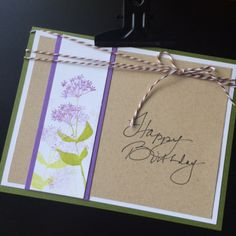 Endless Creations Rubber Stamps | Just another WordPress.com weblog
