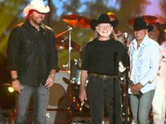 Toby Keith&Willie Nelson----Never Smoke Weed With willie Again