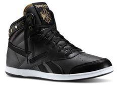 62134d9fef7 10 Best Shoes- Reebok images