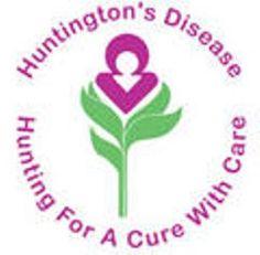 Huntington Chorea, Huntington Disease, Mom Died, The Cure, Tattoo Ideas, Lifestyle, Tattoos, Health, Green