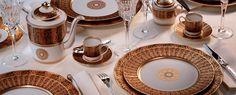 Casamento e outras festas na Cote D'Azur