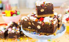 Marvellous Creations Brownie Slab