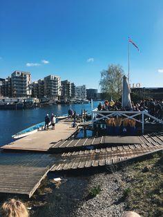 #copenhagen #spring