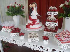 casamento mesa provencal branca - Pesquisa Google