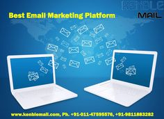 Email Marketing – An effective, low cost method of promoting your business. Are you wondering if email marketing can boost your business? Email Marketing Services, Online Marketing, Digital Marketing, Social Marketing, Media Marketing, Business Events, Business Tips, Event Website, Online Tutorials