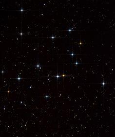 L'ammasso stellare aperto M39 nel cielo del Cigno. | Antonio de Pieri