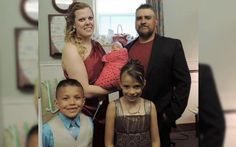 Slain Cop Kerrie Orozco Was Going to Bring Her Baby Home Thursday