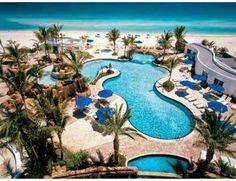 El blog de Caisa: Apartamento para la venta en Sunny Isles Beach, FL...