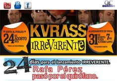 Grupo Kvrass – Cambia de Manager – http://vallenateando.net/2012/07/31/grupo-kvrass-cambia-de-manager-noticias-vallenato/ - #Noticias #Vallenato !