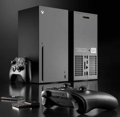 Xbox 1, Xbox One Controller, Xbox One S, Xbox Live, Playstation, Xbox Games, Locker Storage, Video Games, Microsoft