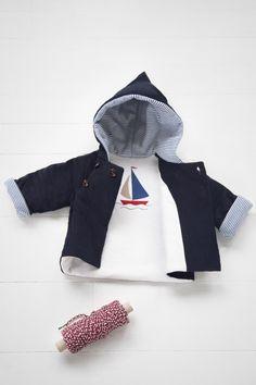 Autumn/Fall 2014-2015 collection - http://www.petit-bateau.fr/?CMP=SOC_11732SOU=TYP=SOCKW=pinterest #petitbateau #baby #fashion
