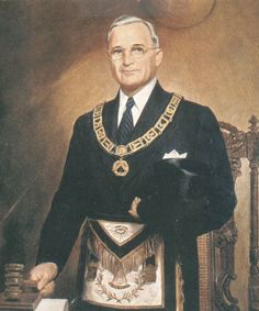 """10,000 Famous Freemasons By William R. Denslow - Volume 1 """"A-D"""""""