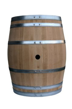 Bordeax transport 600x400 Wine Barrels For Sale, Bordeaux, Bordeaux Wine