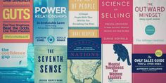 The 2 Things That Are Better For Your Career Than Reading [Top 10 Impact Books of 2016] | Mareo McCracken | Pulse | LinkedIn