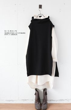 Modesty Fashion, Kpop Fashion Outfits, Muslim Fashion, Hijab Fashion, Korean Fashion, Casual Outfits, Diy Clothes And Shoes, High Street Fashion, Petite Outfits