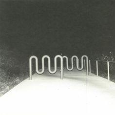 Mokira - Chill Out (Kontra Music) #music #vinyl #musiconvinyl #soundshelter #recordstore #vinylrecords #dj #Techno